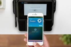 Apple Pay come PayPal: pagamenti fra singole persone