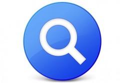 Apple lancia la ricerca in-app: è scontro diretto con Google