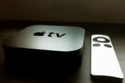 Apple tenta il rilancio di Apple TV assumendo un ex Amazon