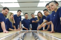 La verità sulle vendite di Apple Watch