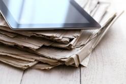 Apple: confermata la condanna per il cartello degli e-book