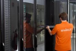 Server Dedicati Aruba: l'affidabilità italiana