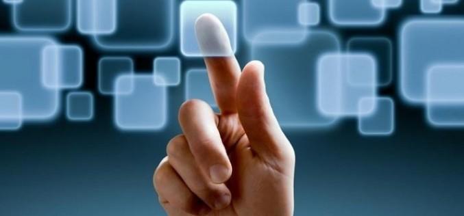 Cisco: nuovi aggiornamenti per l'Application Centric Infrastructure