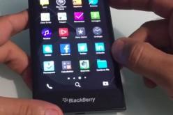 BlackBerry Leap: eleganza e sostanza alla portata di tutti
