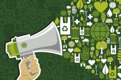 Altea Federation pubblica il Bilancio di Sostenibilità 2014