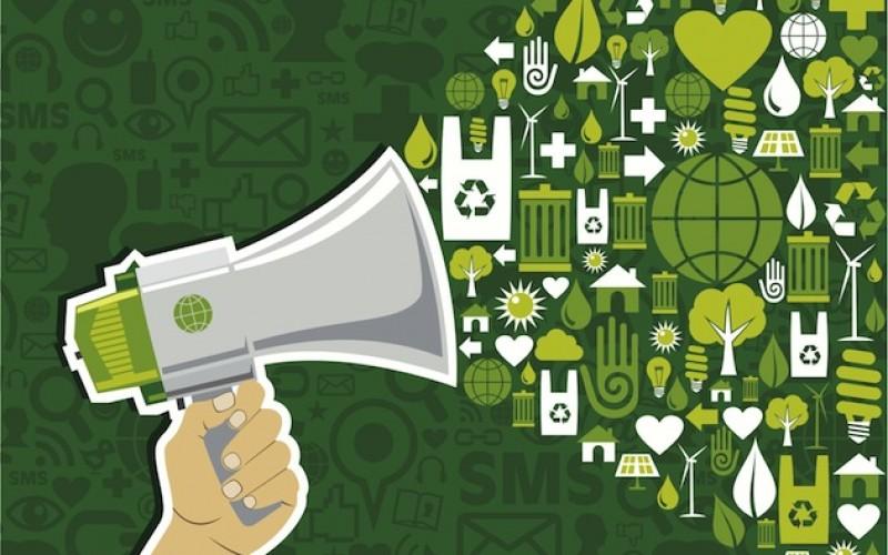 Green economy, mobility e sostenibilità: a Smau il nuovo modo di innovare guardando al futuro