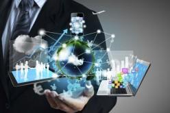 Acronis si unisce a Runa Capital e Parallels per velocizzare l'innovazione e il supporto delle iniziative blockchain a Malta