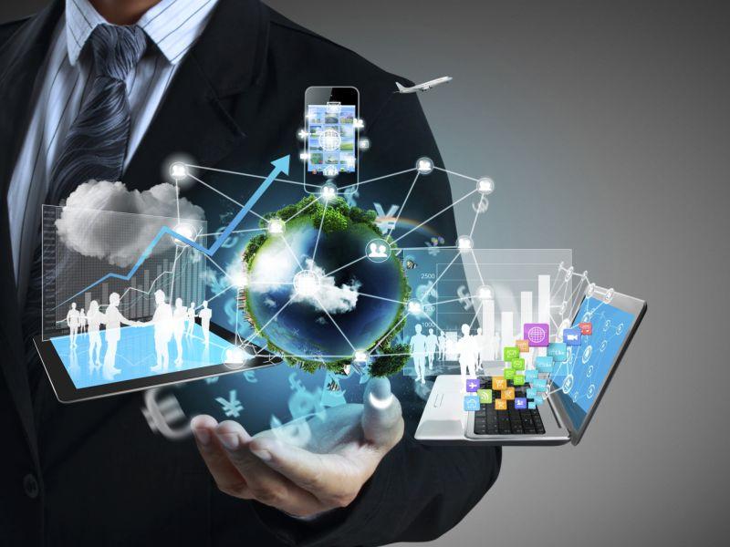 I CIO si avvalgono di automazione e analytics mentre le operation IT si trasformano