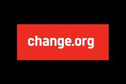 Change.org, che valore hanno le petizioni online?