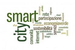 """Citizen Data Festival: le """"città dei dati"""" protagoniste di SCE2015"""