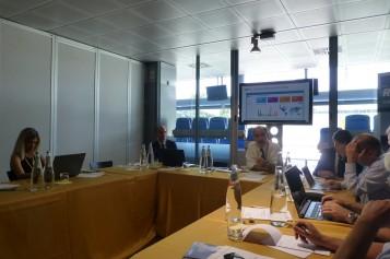 Business One, l'innovazione per le PMI targata SAP