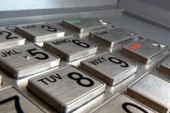 I bancomat sono il nuovo skimmer