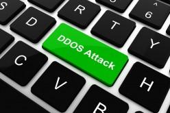 Arbor Networks: nuovo portfolio per la protezione DDoS per aziende di ogni dimensione