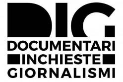 TIM partner di DIG Data, la sezione dedicata al data journalism del DIG Award