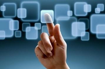 Cisco: in Liguria l'innovazione tecnologica al servizio dei cittadini