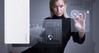 IBM vuole donne hi-tech