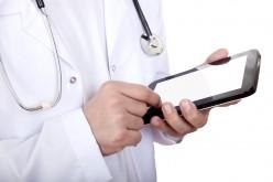Governare le informazioni per rendere concreta la collaborazione clinica