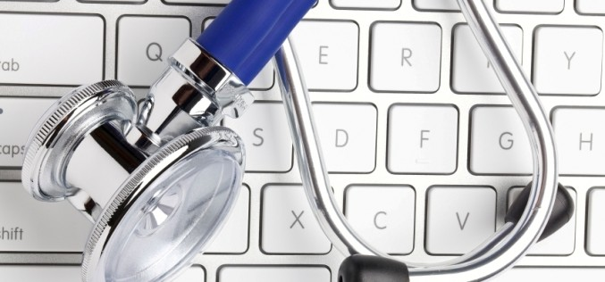 IT e Sanità, cavalcare il trend della crescita