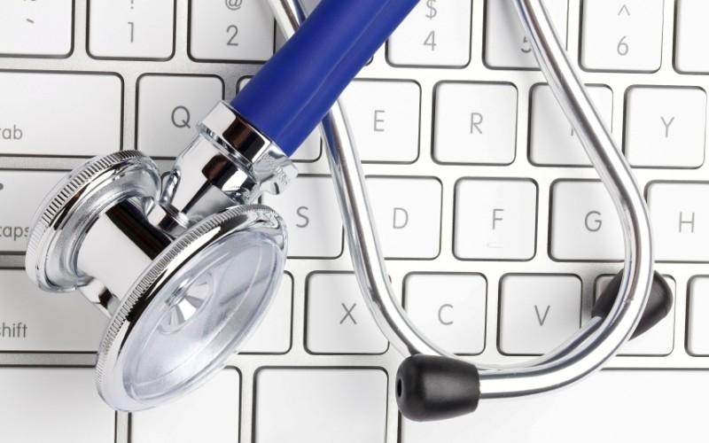 eHealth, quando l'ICT rinnova la sanità