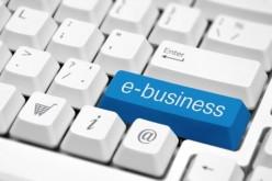 Engineering: presentati i risultati del progetto europeo VENIS