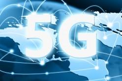 Ericsson collabora con Softbank per le prove sul campo del 5G a Tokyo