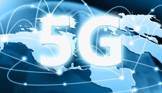 Il 5G è la tecnologia delle auto del futuro