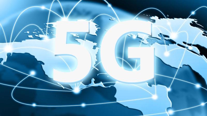 ericsson_ tecnologie 5G