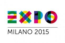 Tutte le app per seguire Expo Milano 2015