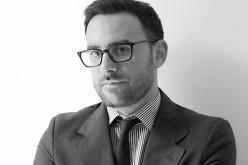 Filippo Vizzotto nuovo Country Manager Italia di Shazam