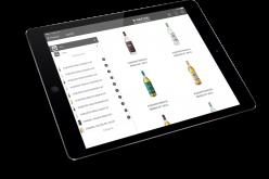 Nardini: catalogo digitale all'avanguardia per una storica etichetta