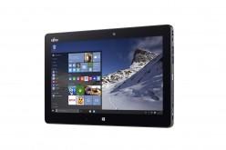 Fujitsu amplia la gamma dei tablet 2 in 1 con il nuovo STYLISTIC Q665