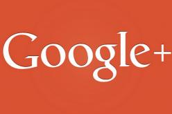 Google prende le distanze da Google Plus