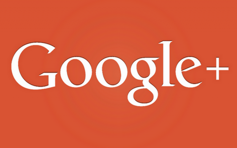 Google prende le distanze da Google Plus