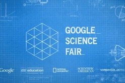 Google Science Fair: italiano in finale con un progetto sull'ebola