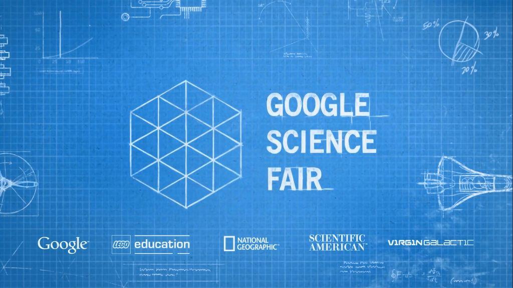 Google Science Fair 2015
