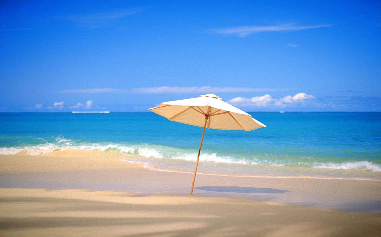 Rimanere produttivi durante il periodo estivo: ecco i consigli