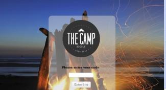 Google affitta la Valle dei Templi per il suo Google Camp 2015
