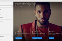Microsoft saluta Groove Music e abbraccia Spotify