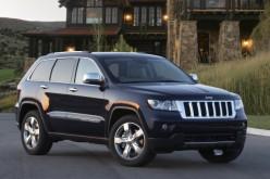 Adesso gli hacker sabotano le Jeep [update]