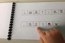 Open source per il sociale: arriva Symhelper, il software per facilitare la creazione degli In-Book