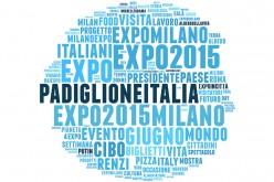 Expo 2015: sui social a giugno cala il buzz, ma sentiment ancora positivo