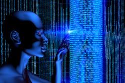 AWS offre l'Intelligenza Artificiale per far interagire le applicazioni