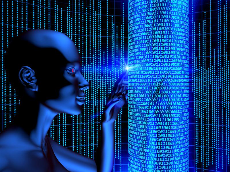intelligenza artificiale come arma