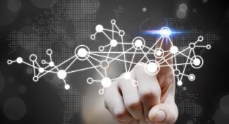 Indra integra la tecnologia Intel nella sua Smart Energy Platform
