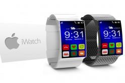 Un italiano fa causa ad Apple per il marchio iWatch