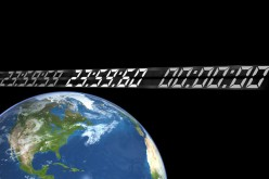 Leap Second è passato, ma non indenne