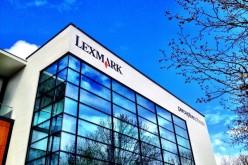 Lexmark presenta Smart Document Capture for Government