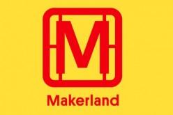 Artigianato 2.0: nasce Makerland, il concept store di Talent Garden e Auchan