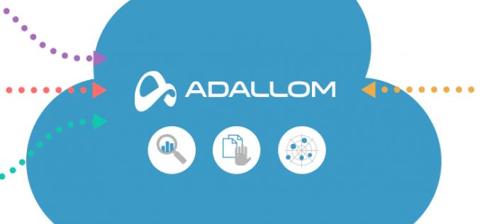 Perché Microsoft ha acquisito Adallom