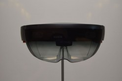 HoloLens: Microsoft chiede aiuto ai ricercatori